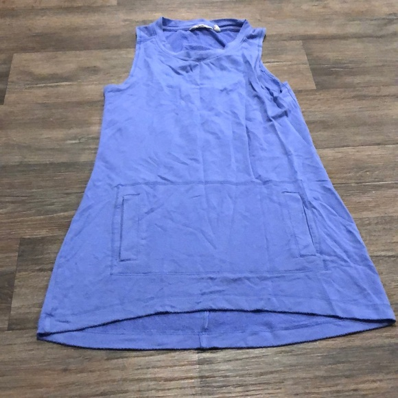 Athleta Tops - Woman's tank top